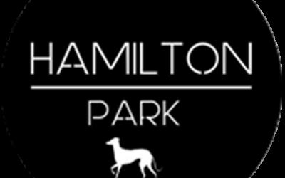 Hamilton Park Donations